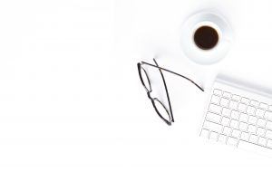 3 Things Every Christian Blogger Should Do Daily
