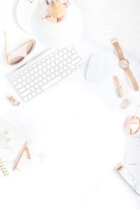 3 Ways to be Productive as a Blogger